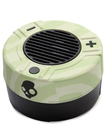 Skullcandy Soundmine Bt Wifi Portable Speaker