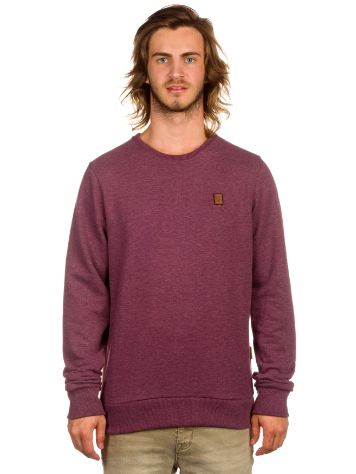 Naketano Kubilay II Sweater