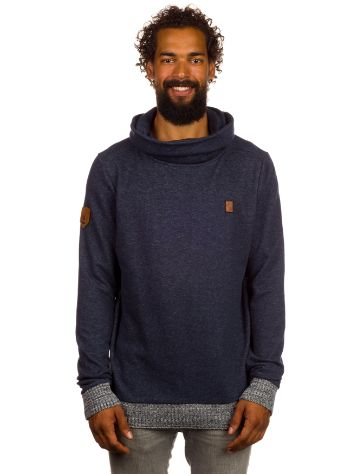 Naketano Ginger Ali Sweater