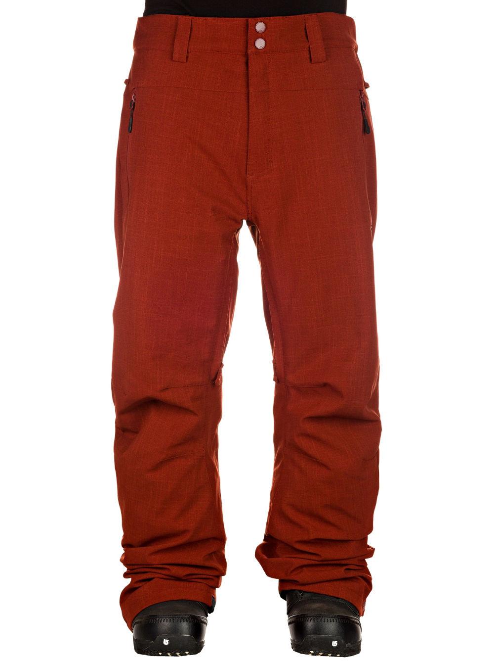 base-fancy-pants