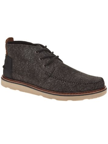TOMS Chukka Boot Shoes