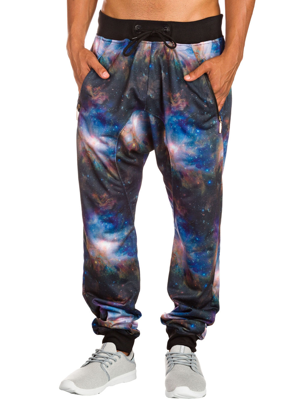 american-stitch-new-galaxy-jogging-pants