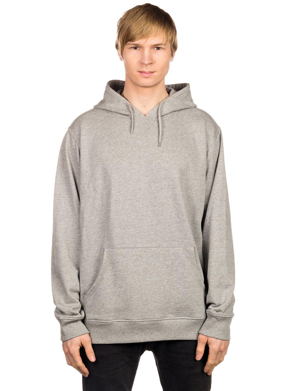 dickies-philadelphia-hoodie