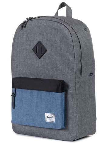 Herschel Herritage Backpack