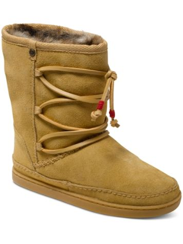 Roxy Rg Mandi Boots Girls