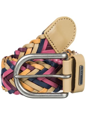 Roxy Glide High Belt