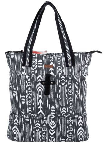 Roxy Day Sailor Bag