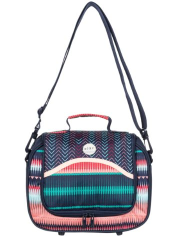 Roxy Sunset Vanity Bag