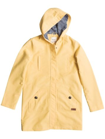 Roxy Changing Tides Jacket