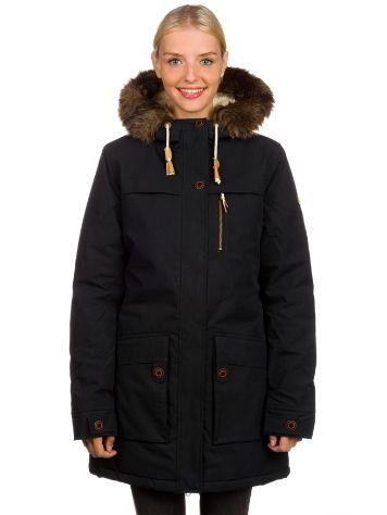 Roxy Louise Coat