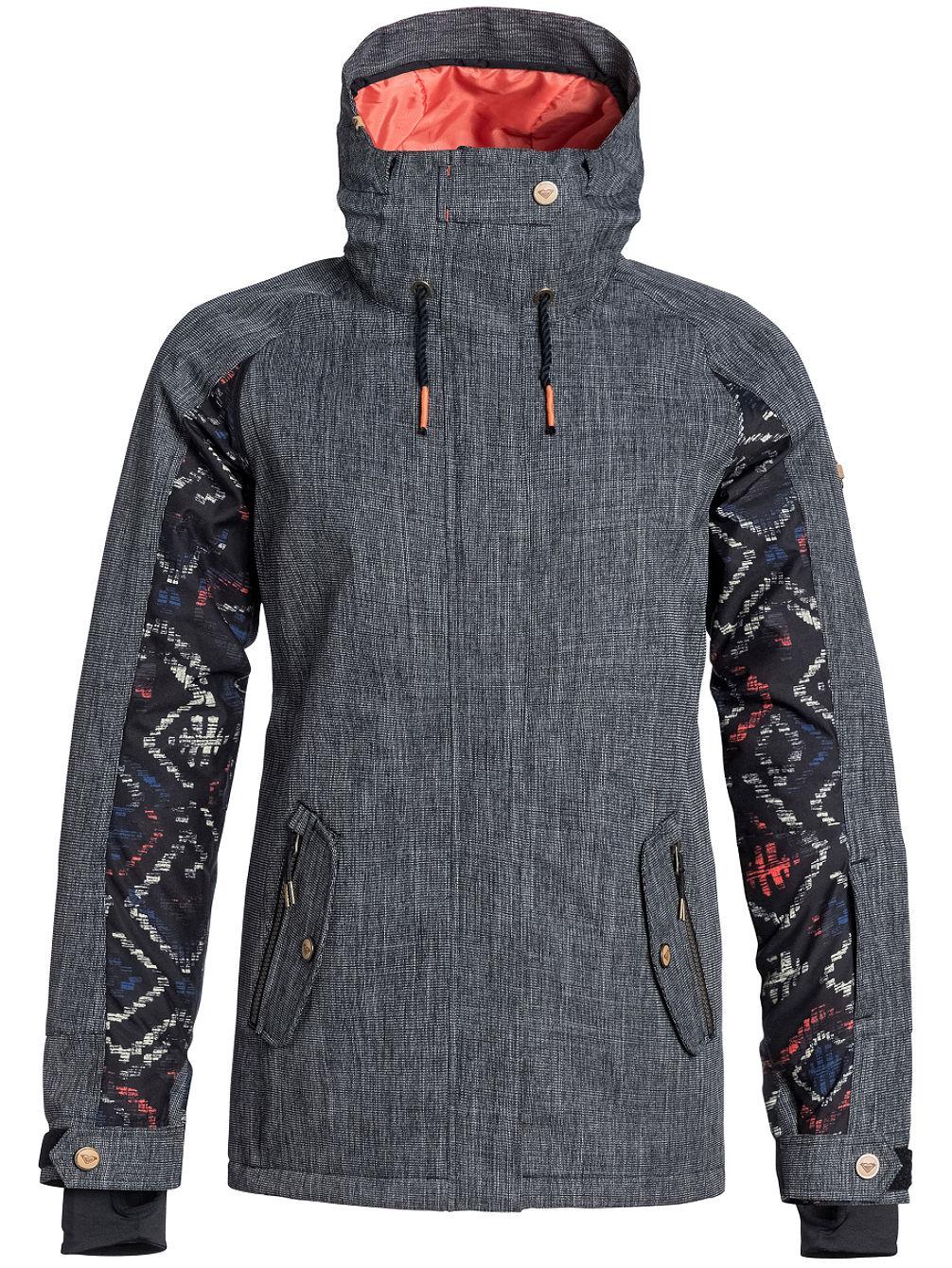 roxy-lodge-jacket