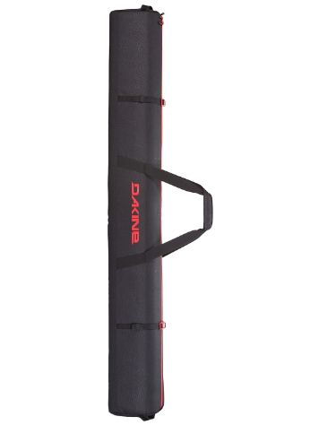 Dakine Padded Double 190Cm Boardbag