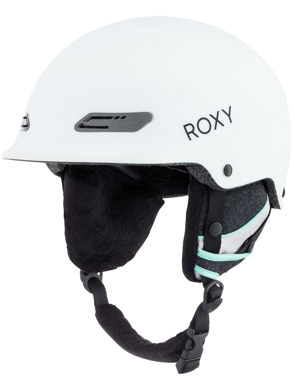 roxy-power-powder-helmet