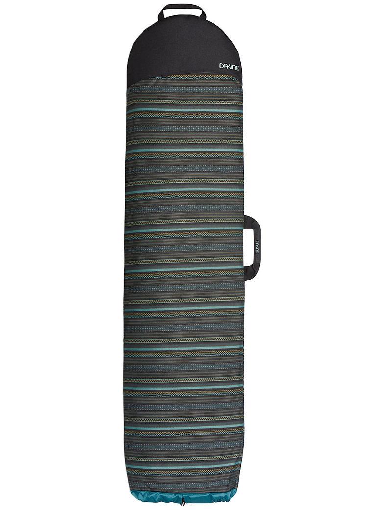 Board Bags Dakine Sleeve Boardbag vergr��ern