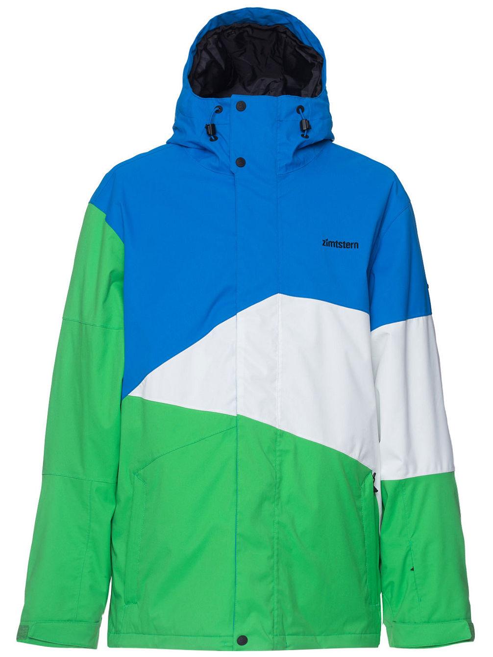 zimtstern-inventor-jacket
