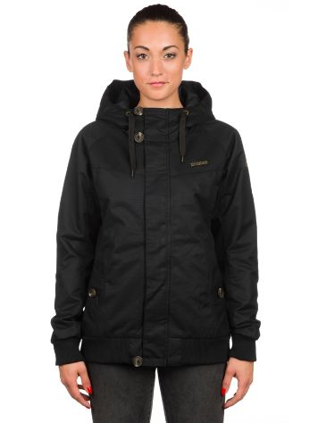 Zimtstern Martine Jacket