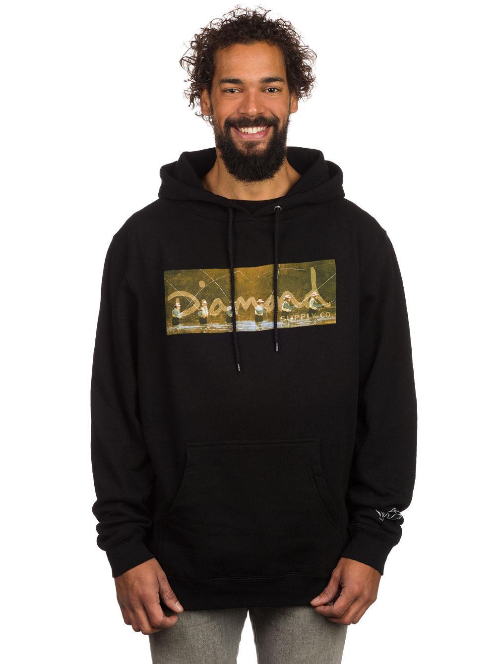 gone-fishing-hoodie