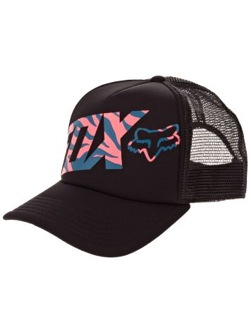 Fox Magnificent Trucker Cap