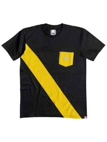 DC Rd Big Line T-Shirt