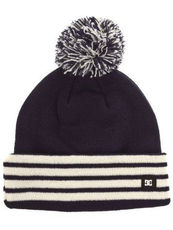 DC Askers Beanie