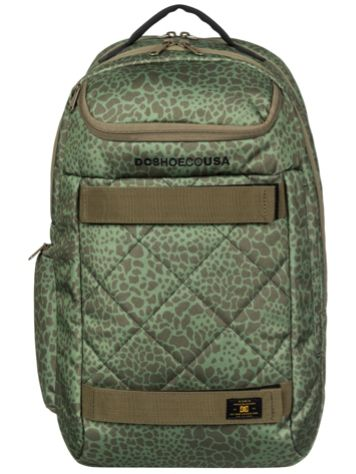 DC Carryal II Backpack