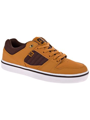 DC Course 2 Skate Shoes