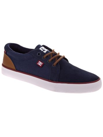 DC Council SD Skate Shoes