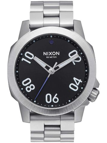 Nixon The Ranger 40
