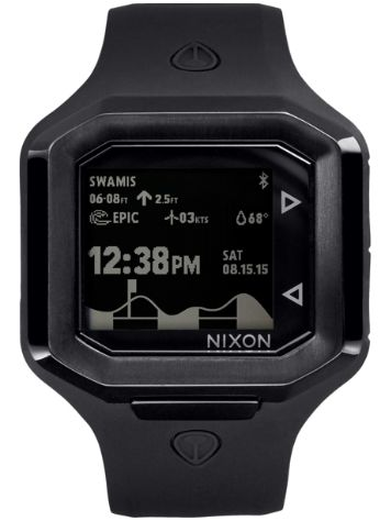 Nixon The Ultratide