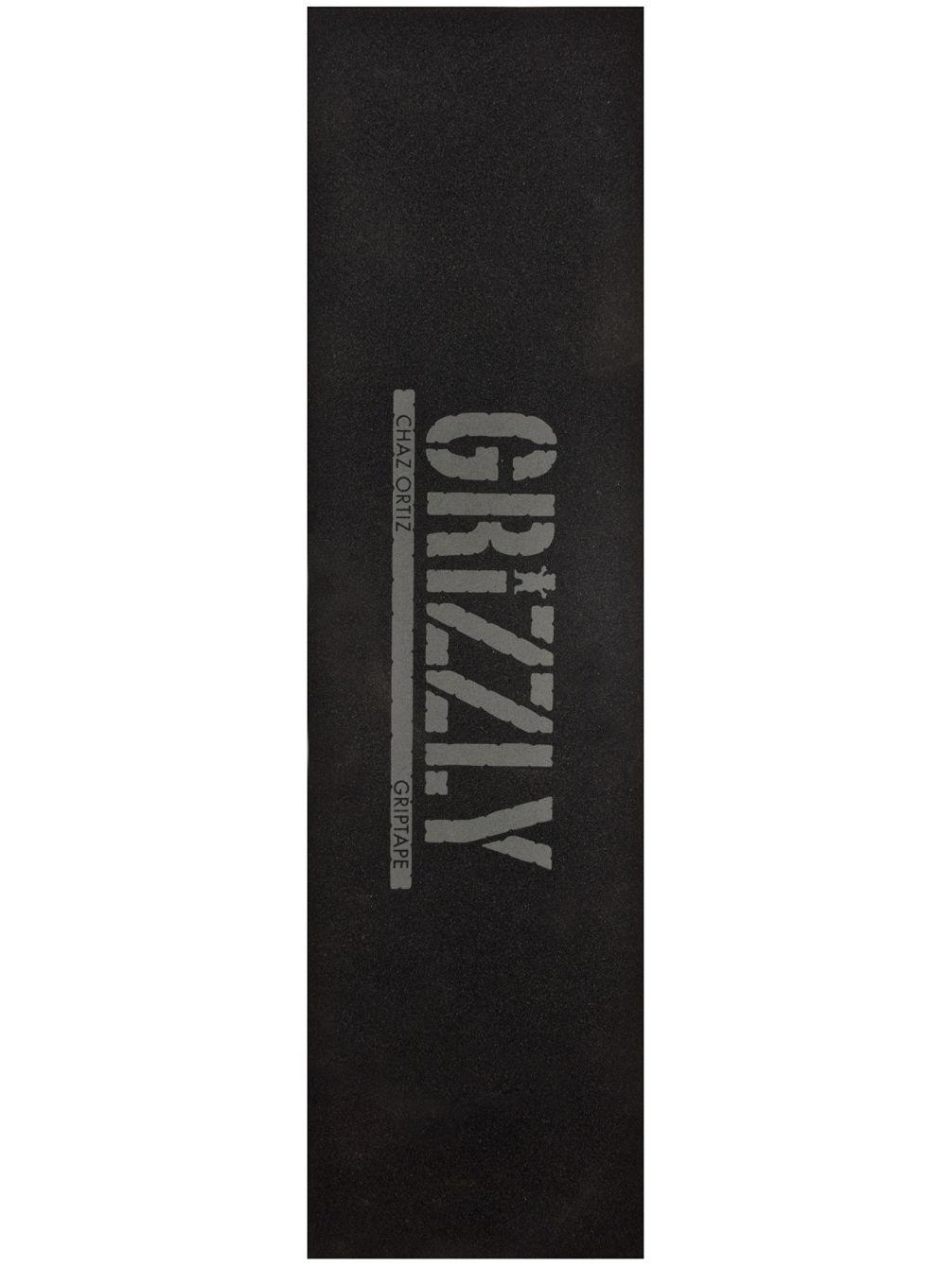 grizzly-chaz-ortiz-3m-reflective-griptape