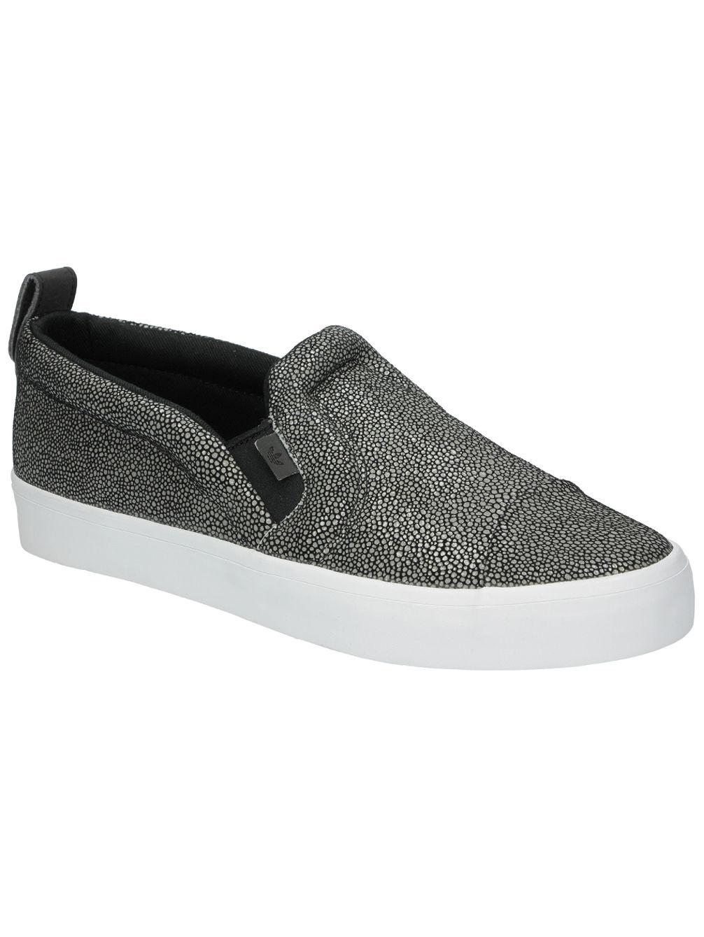 adidas-originals-honey-20-slippers-women
