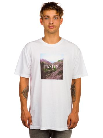Matix Big Sur T-Shirt