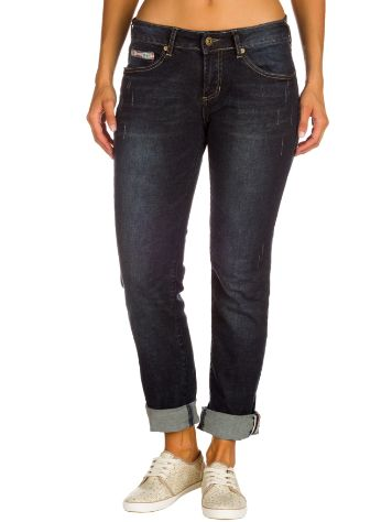 Empyre Girls Cecily Slouch Jeans