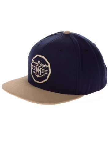 Imperial Motion Barter Snap Back Cap