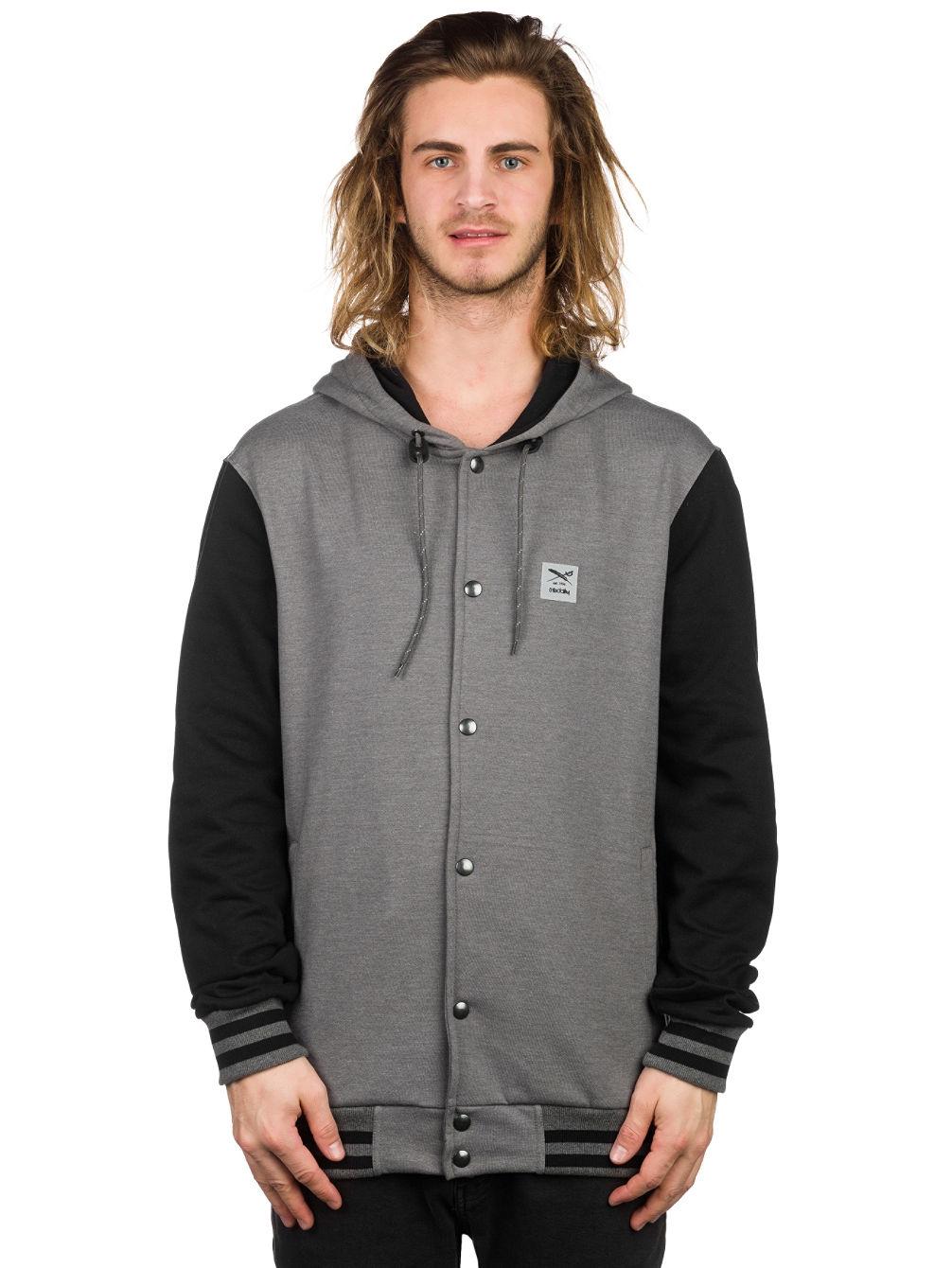 iriedaily-daily-college-hoodie