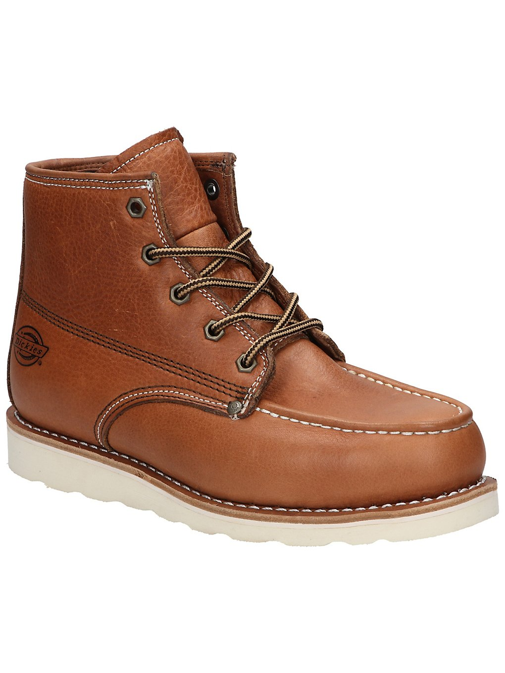 Dickies Illinois Shoes