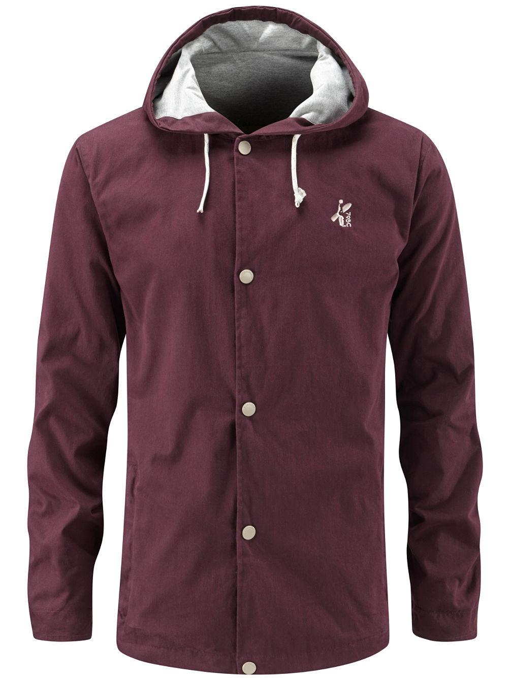 adams-jacket