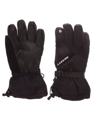 Scott Snw-Tac 50 Gloves