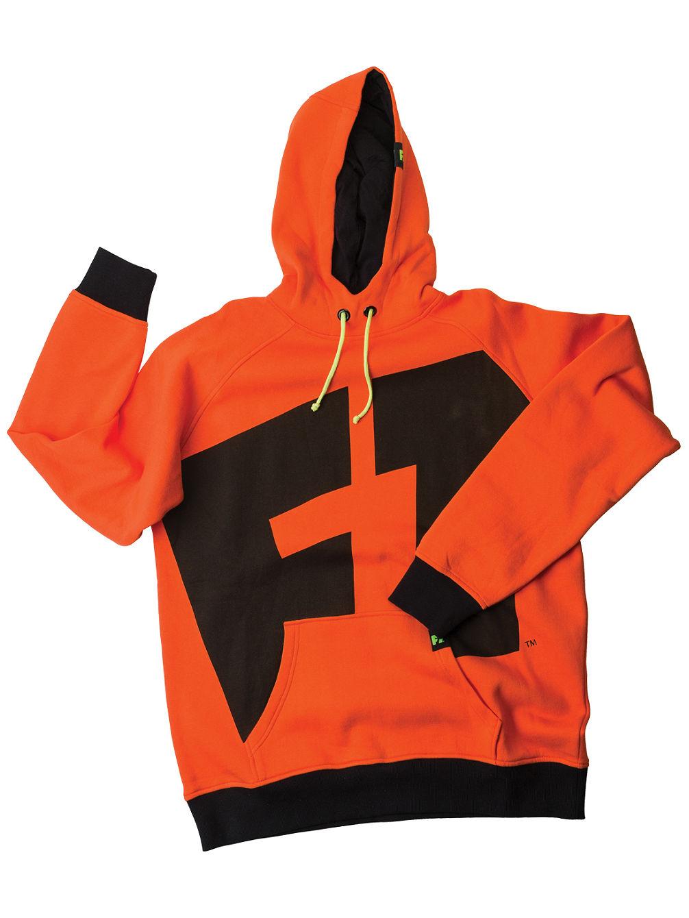 full-tilt-progression-hoodie
