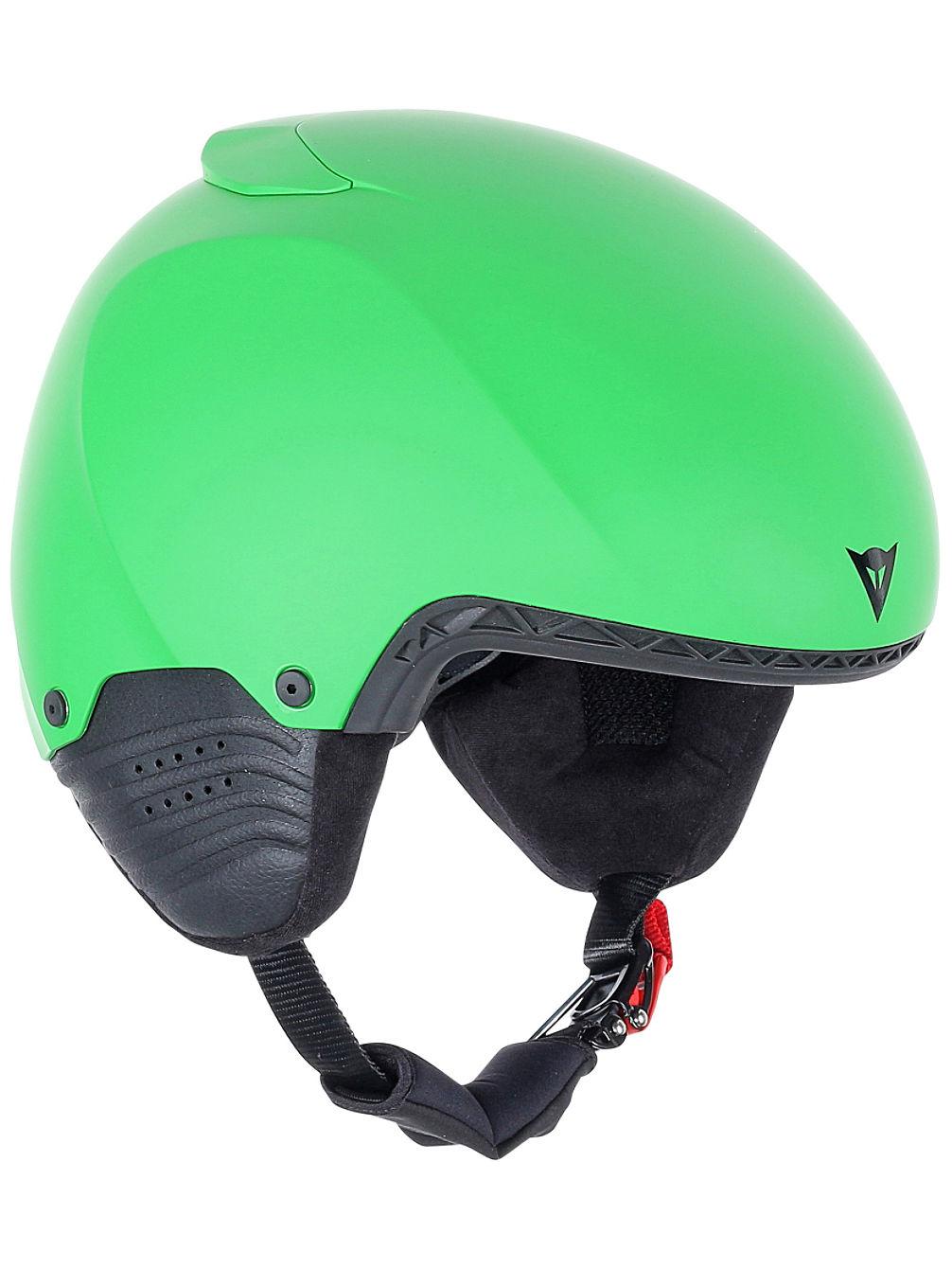 dainese-gt-rapid-evo-helmet