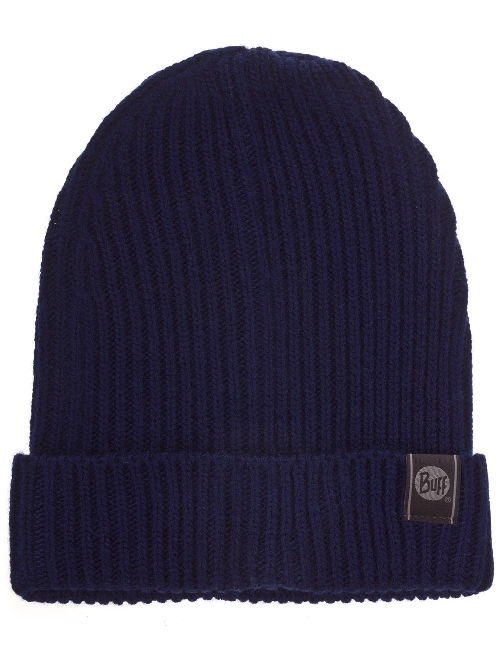 knitted-buff-basic-beanie