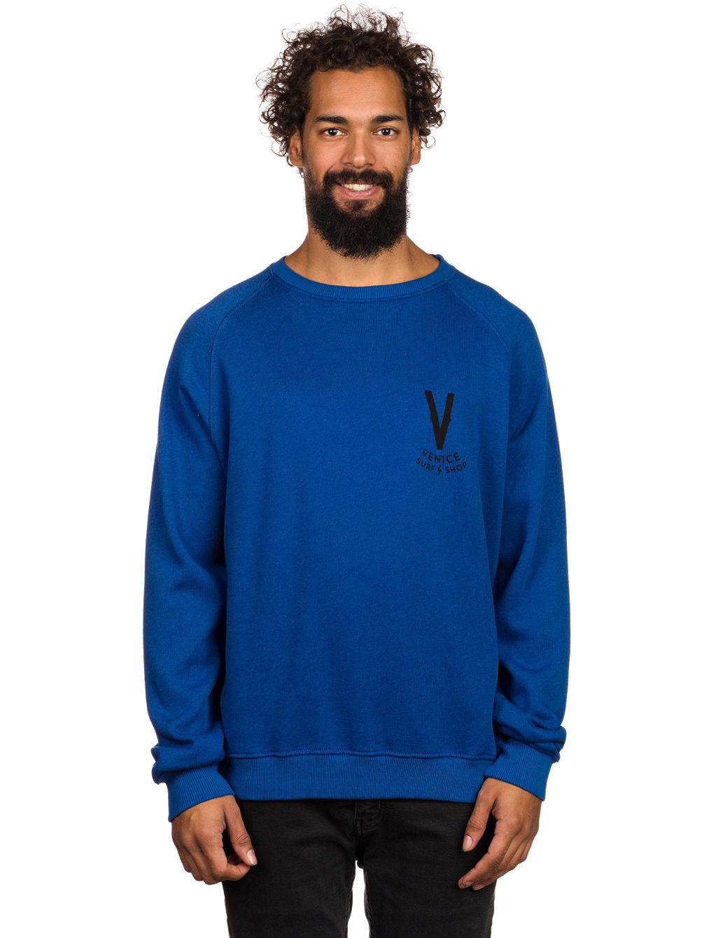 lightning-bolt-venice-surf-shop-tribeld-crew-sweater