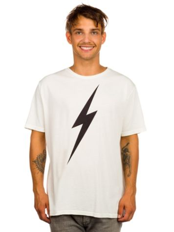Lightning Bolt Forever T-Shirt