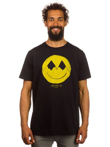 Animal Smiler T-Shirt