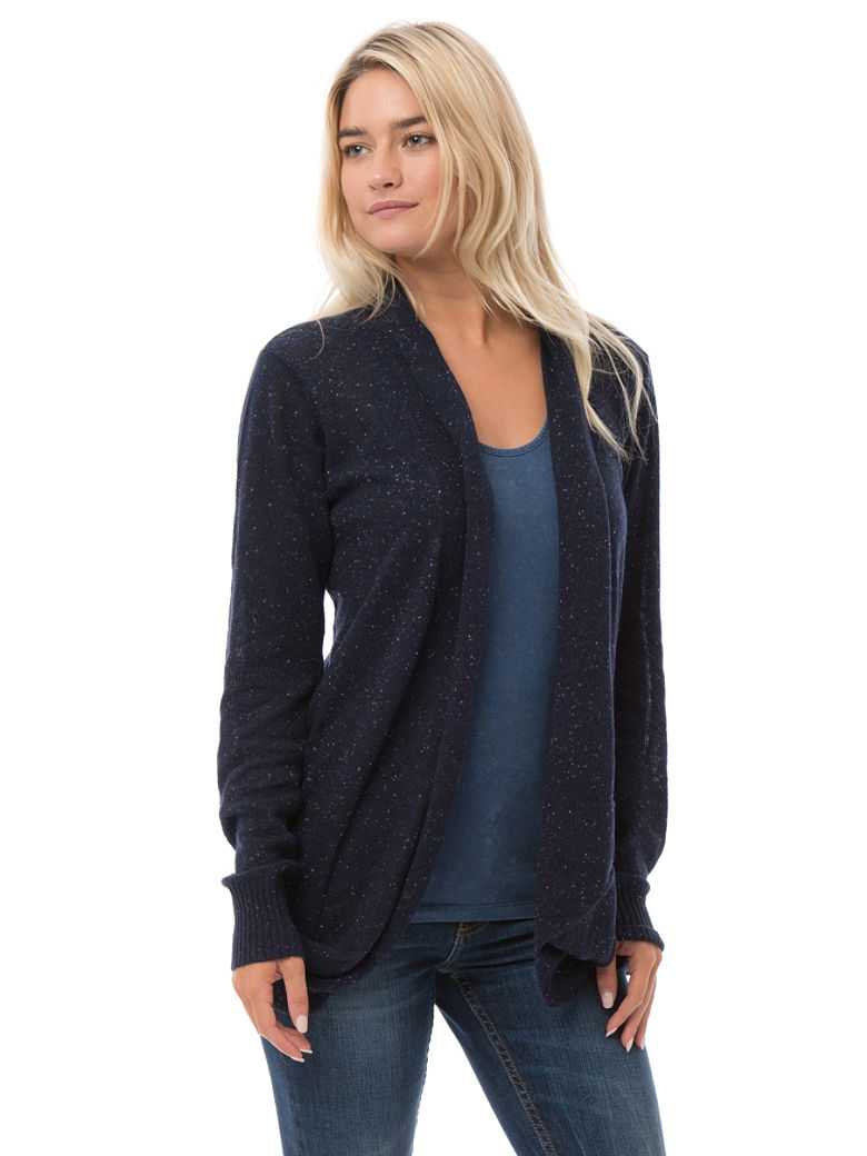 Lana Jane Cardigan