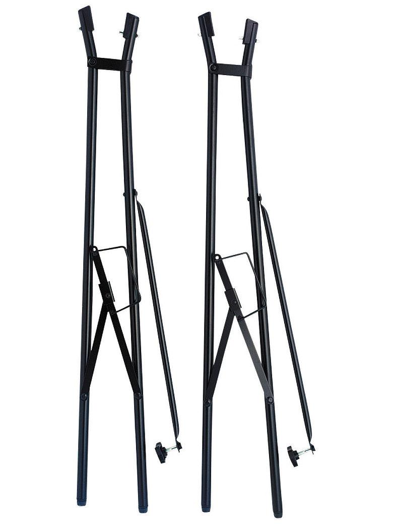 Tools Toko Legs For Cross Country Profile jetzt bestellen