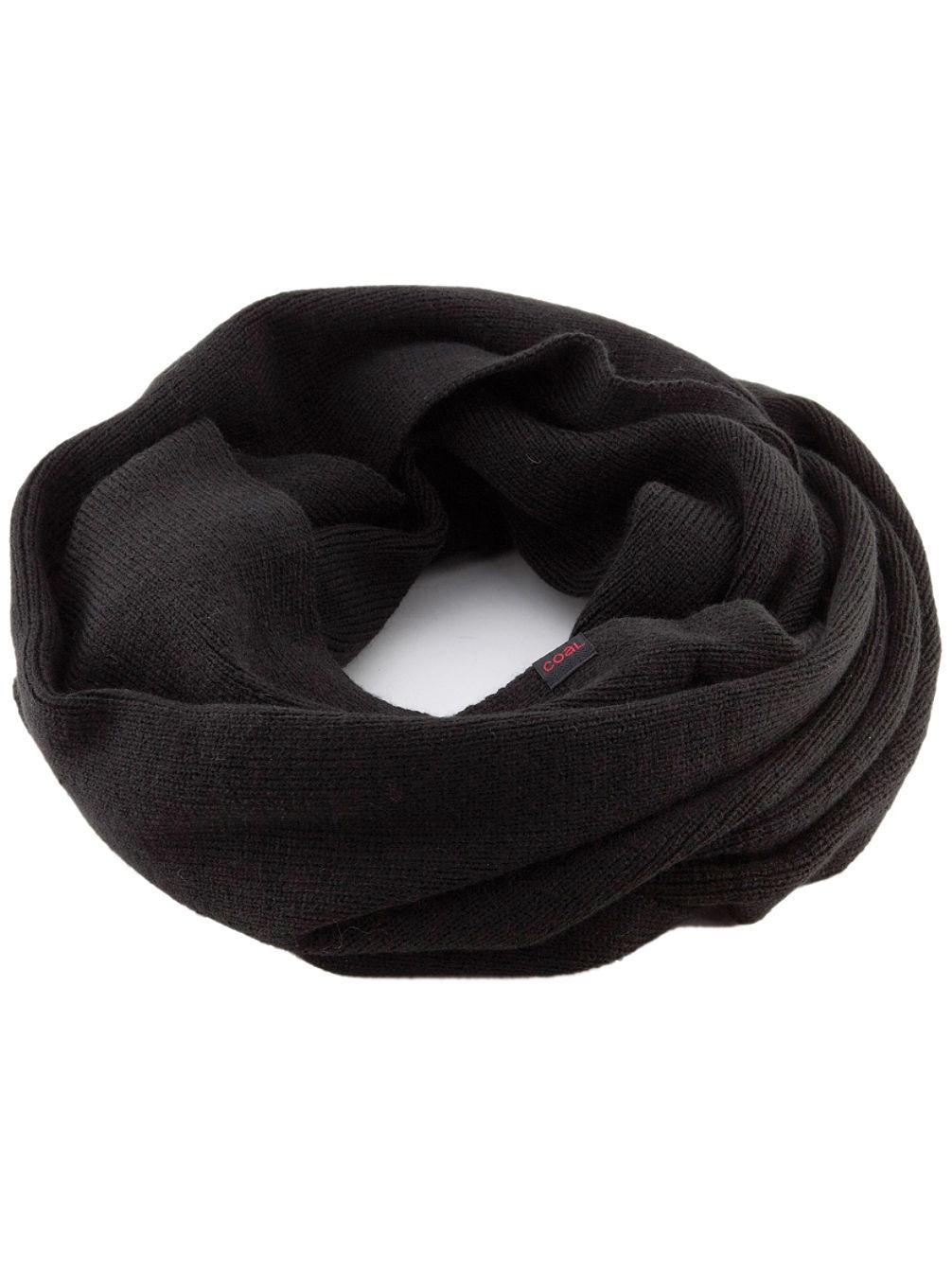 the-conrad-scarf