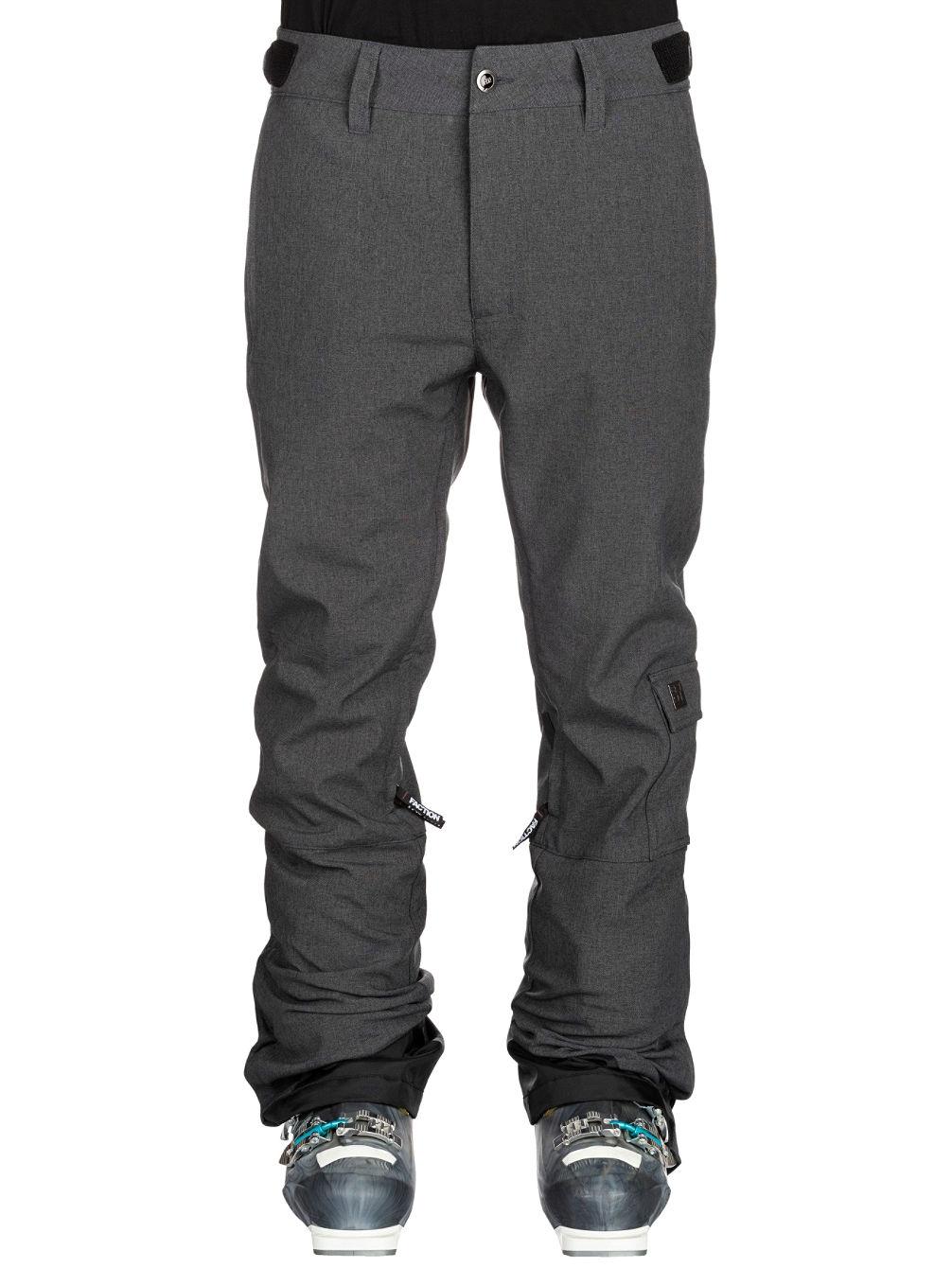 shackleton-pants
