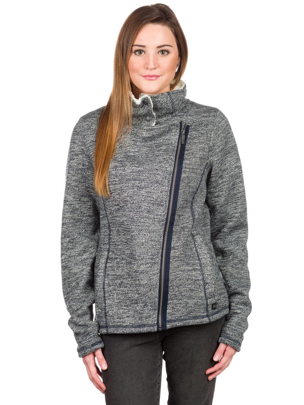 raisout-jacket