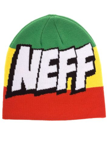 Neff Cartoon Beanie